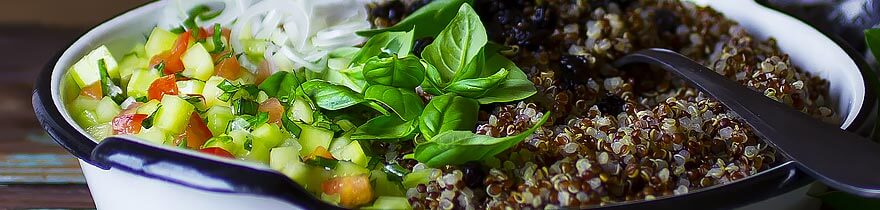 legume cereale legumineuse